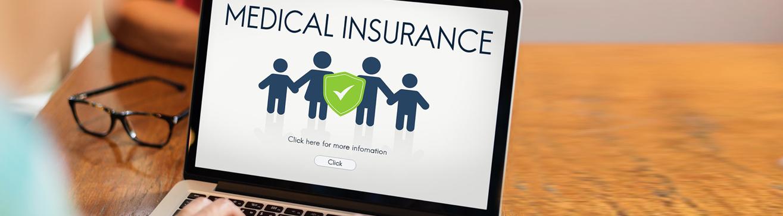 Accepted Insurance Companies – BMC